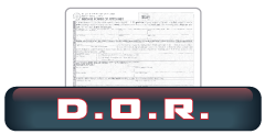 Department of Revenue Forms
